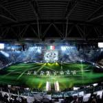 Juventus, uno stadio intero aspetta Zdenek Zeman