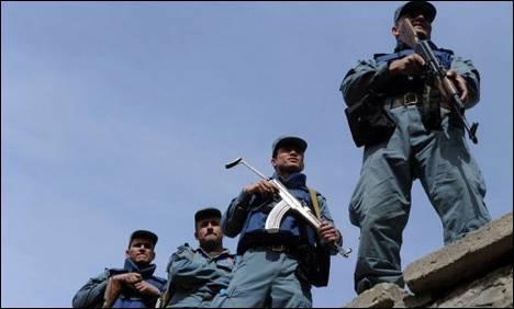 Afghanistan: talebani attaccano sede Cia a Kabul, 2 morti