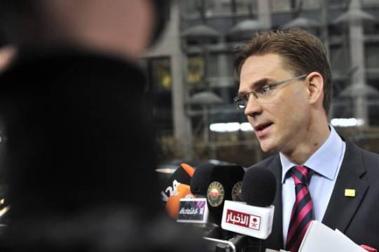 Finlandia, disoccupazione e spesa pubblica: ecco l'agenda economica di Helsinki
