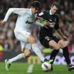 Calciomercato Real Madrid, Kakà sempre più vicino al Psg