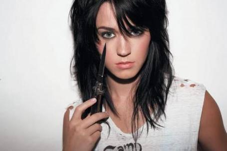 X FACTOR 4 / Katy Perry, la cantante americana e Marco Mengoni gli ospiti della prima puntata