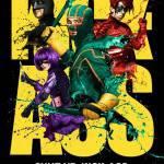 Kick-Ass (2011), esce domani al cinema il nuovo film sui supereroi – Trailer