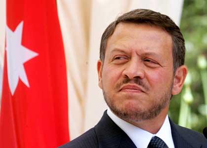 Giordania: il Re Abdullah II ha concesso amnistia a 36 estremisti islamici