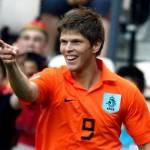 CALCIOMERCATO / Milan, ceduto l'olandese Huntelaar allo Schalke 04