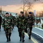 Kosovo, la Serbia non riconoscerà mai l' indipendenza