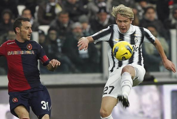 Mercato Inter, clamoroso: anche i nerazzurri su Krasic