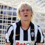 Serie A, Juventus: è l'ora di Krasic ed Elia