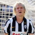Serie A: Catania-Juventus le probabili formazioni
