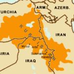 Turchia: 50 curdi uccisi nel corso di una settimana