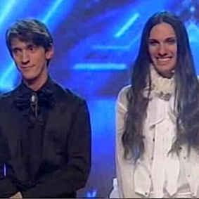 """X Factor 4, i Kymera contro Anna Tatangelo: """"Lascia il tempo che trova"""""""