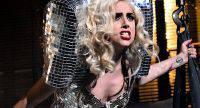 """Lady Gaga annuncia il titolo del suo nuovo album """"Born this way"""""""