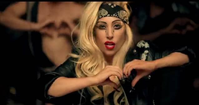 MTV Europe Music Award: trionfa Lady Gaga, come da copione