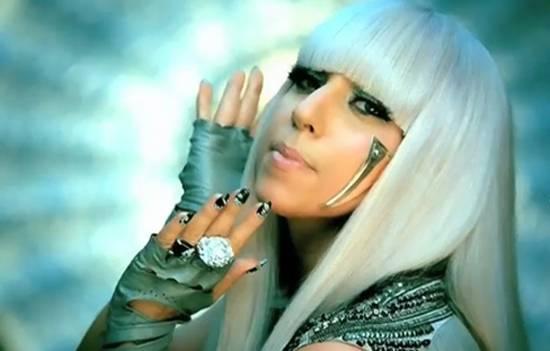 """Lady Gaga per il Giappone: """"Il paese ora è sicuro!"""""""