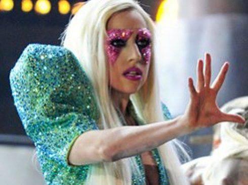 Lady Gaga in concerto a Torino: Angelina Germanotta per la prima volta in Italia