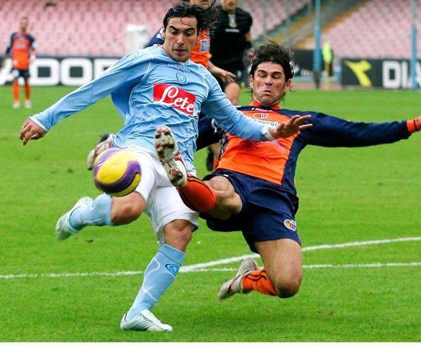 Serie A 12a Giornata, Napoli – Lazio 0 -0 : pagelle e tabellino