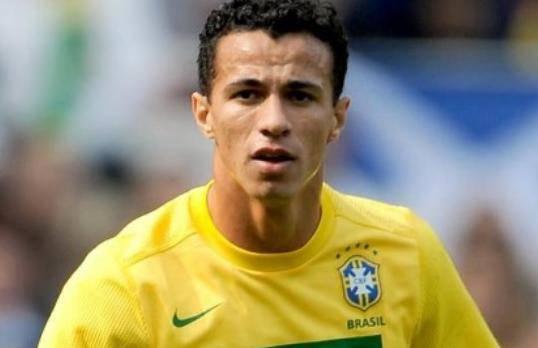Calciomercato Manchester United, Ferguson interessato a Leandro Damiao