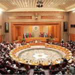 """Siria: scaduto l'ultimatum della Lega Araba. Assad pronto a """"morire"""" per il suo Paese"""