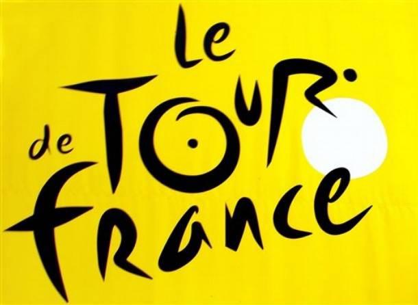 Tour de France 2011: tutto quello da sapere sulla quarta tappa