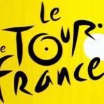 Tour de France 2011: Farrar dedica la vittoria al compagno scomparso. Oggi la quarta tappa Lorient-Mur de Bretagne