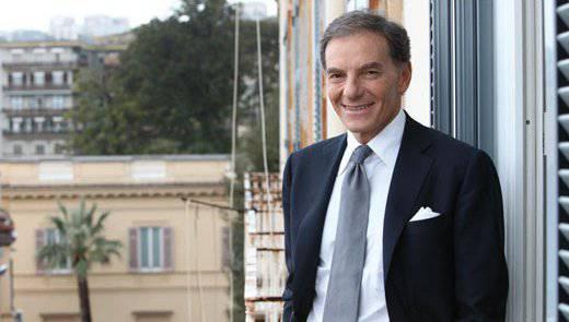 """Napoli, Lettieri: """"Questa campagna elettorale è iniziata male e sta finendo peggio"""""""