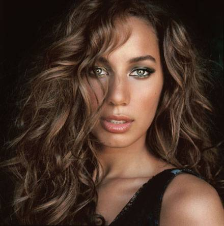 Leona Lewis, cancellato il tour mondiale