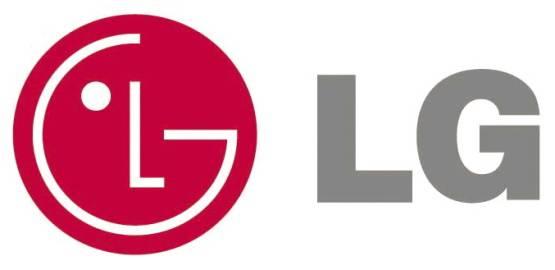 LG Optimus 3D, il primo smartphone in 3D sarà presentato al Mobile World Congress di Barcellona