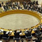 Crisi Serbia-Kosovo: indetta riunione d'emergenza del Consiglio di sicurezza dell'Onu