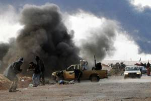 libia-guerra-2011