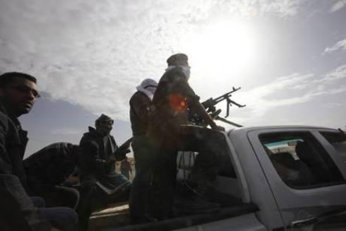libia-guerra-civile