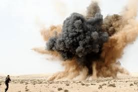 Libia: raid dell'aviazione contro i ribelli a Ras Lanuf