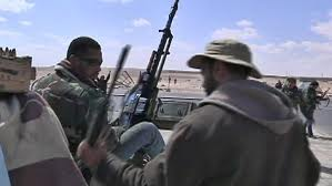 Vertice sulla Libia: Unione Europea, Africana e Lega Araba si riuniranno domani all'Eliseo