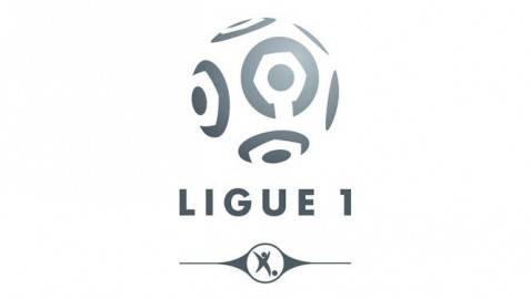 ligue 478x270 Ligue 1, domani sera big match tra Montpellier e Paris Saint Germain