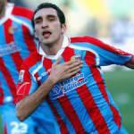 Serie A diretta live: Catania-Cagliari in tempo reale