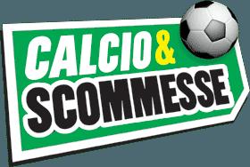 CALCIOSCOMMESSE DA OGGI SU DIRETTA NEWS