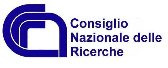 Il CNR festeggia i 150 anni di Italia con uno studio sui '150 anni di scienza'