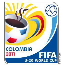 Mondiale Under 20 diretta live: Austrialia-Spagna in tempo reale