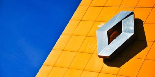 Il gruppo Renault nel 2012 subirà la crisi economica. Per il rilancio pronta la nuova Clio