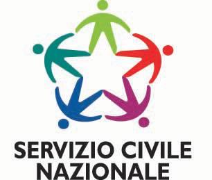 SERVIZIO CIVILE / Bando 2010-11, posti per oltre 10.000 volontari da impiegare in Italia e all'estero