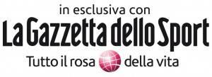 logo_gazzetta_dello_sport