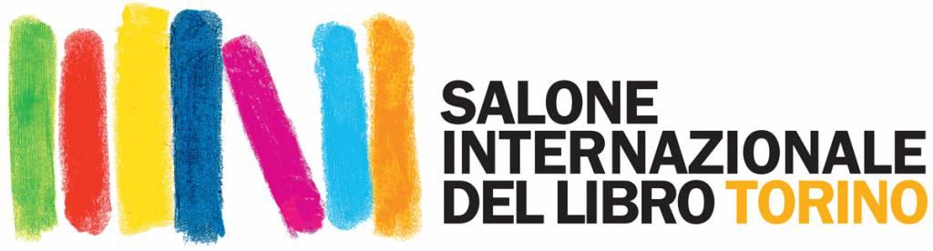 Salone Internazionale del Libro di Torino dal 12 al 16 maggio