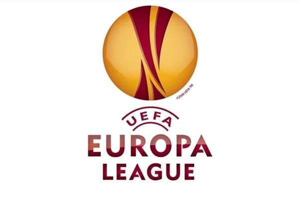 EUROPA LEAGUE / Le altre, il City vince ed è già sopra la Juve, clamorosa sconfitta dell'Atletico campione contro l'Aris