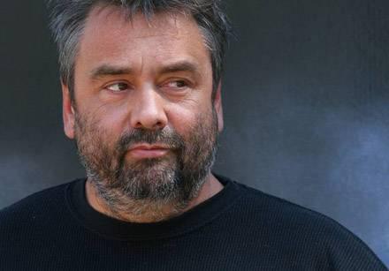 """LUC BESSON / Tv Sorrisi e Canzoni, il regista dichiara: """"Nel mio ultimo film racconto di un mio dramma familiare"""""""