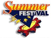 """Estate di grande musica al """"Lucca Summer Festival"""""""