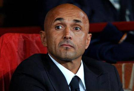 Spalletti alla Juventus: salgono le quotazioni del tecnico dello Zenit, per sostituire Delneri