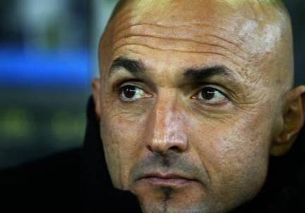 Calciomercato Roma: se tornasse Spalletti?
