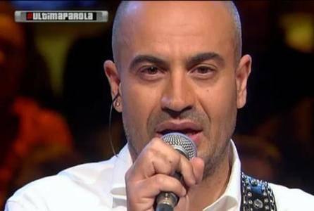 Gianluigi Paragone (screenshot Rai)