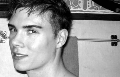 Il porno-killer canadese Luka Magnotta catturato a Berlino