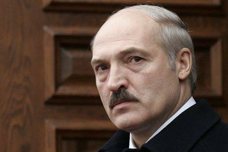 Elezioni in Bielorussia: si profila nuova vittoria per Alexander Lukashenko