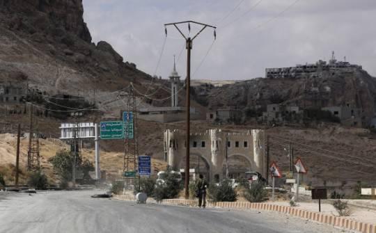 """Siria, suore rapite a Maalula: apprensione internazionale. Ambasciatore palestinese: """"Mi offro come scambio di ostaggi"""""""