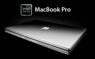 Raddoppiata la velocità dei nuovi MacBook Pro. Ad annunciarlo Thunderbolt